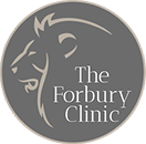 Forbury Clinic